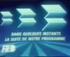 Interlude  - FR3 (1986)