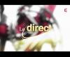 Générique Le Tour de France : le direct - France 2 (2011)