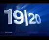 Générique 19 20 édition régionale - France 3 (2009)