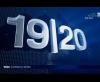 Générique 19|20 édition régionale - France 3 (2009)