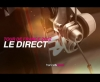 Générique Le Tour de France : le direct - france télévisions (2012)