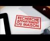 Générique Recherche appartement ou maison - M6 (2015)