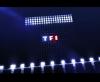 Jingle de transition  - TF1 (2010)