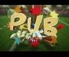Jingle pub Coupe du Monde de rugby - TF1 (2011)