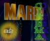 Jingle début bande-annonce  - Antenne 2 (1985)