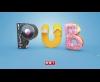 Jingle pub  - AB1 (2011)