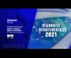 Bande-annonce Élections 2021 - BFM Grand Littoral (2021)