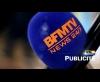Jingle pub début  - BFM TV (2013)
