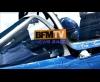 Jingle pub fin  - BFM TV (2011)