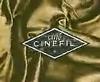 Jingle  - Cinécinéfil (1997)