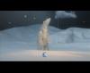Jingle début  - France 3 (2010)