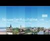 Générique 12/13 édition régionale - France 3 (2020)