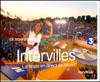 Bande-annonce Intervilles - France 3 (2006)