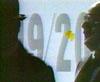 Générique 19/20 - FR3 (1992)