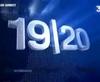 Générique 19/20 édition régionale - France 3 (2008)