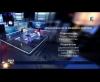 Générique fin Présidentielle 2012 - France 3 (2012)