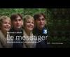 Bande-annonce  - France 3 (2016)