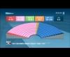 Extrait Législatives 2012 - France 3 (2012)