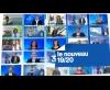 Bande-annonce 19/20 - France 3 (2011)