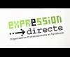 Générique Expression directe - France 5 (2011)
