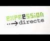 Générique fin Expression directe - France 5 (2011)
