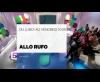 Bande-annonce Allo Rufo - France 5 (2012)
