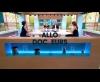 Générique Allô Docteurs - France 5 (2018)