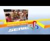 Bande-annonce Série - IDF1 (2011)
