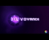 Générique ID' Voyance - IDF1 (2011)