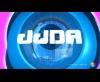 Générique JJDA - IDF1 (2011)