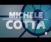 Générique Michèle Cotta - IDF1 (2008)