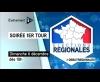 Bande-annonce Régionales 2015 - i>télé (2015)