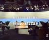 Générique fin Le journal - La Cinq (1991)