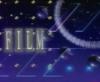Jingle avant programme film - La Cinq (1990)