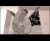 Jingle pub  - M6 (2012)