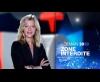 Jingle fin bande-annonce Zone interdite - M6 (2012)