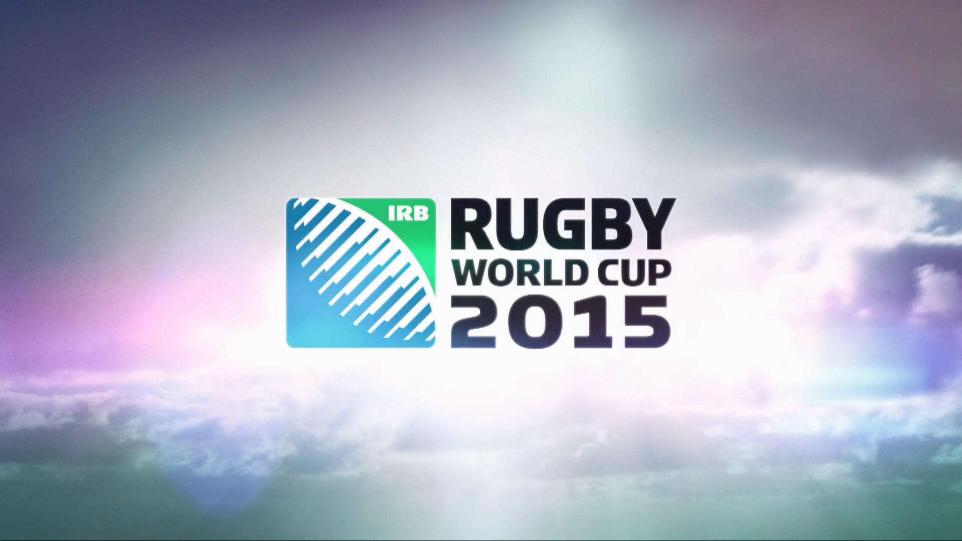 Tf1 18 09 2015h - Dates coupe du monde de rugby 2015 ...