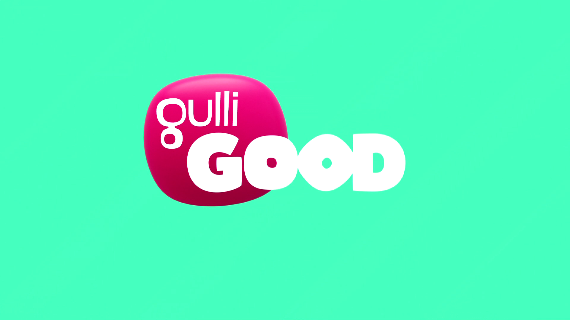 Vid U00e9o   Case Gulli Good Gulli  2017