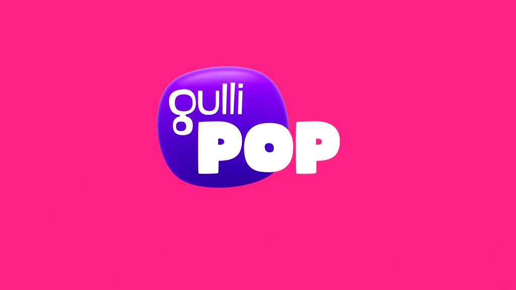 vidéo : Case Gulli Pop Gulli (2017)