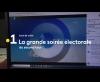 Coming next Élections 2021 - Outre-mer 1ère (2021)