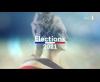 Générique Élections 2021 - Outre-mer 1ère (2021)