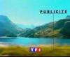 Jingle pub  - TF1 (1998)