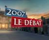 Générique Présidentielle 2007 - TF1 (2007)