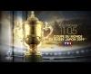 Bande-annonce Coupe du Monde de rugby - TF1 (2019)