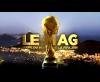 Générique Coupe du Monde 2014 - TF1 (2014)