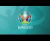 Générique Euro 2020 - TF1 (2021)