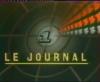 Générique Le journal - TF1 (1984)