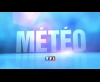 Générique météo - TF1 (2008)