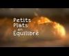 Générique Petits Plats en Équilibre - TF1 (2013)