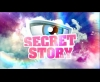 Générique Secret Story - TF1 (2010)